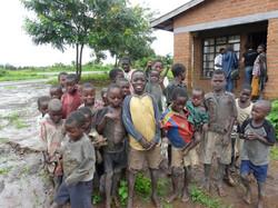 Malawi.Ene.2008 146