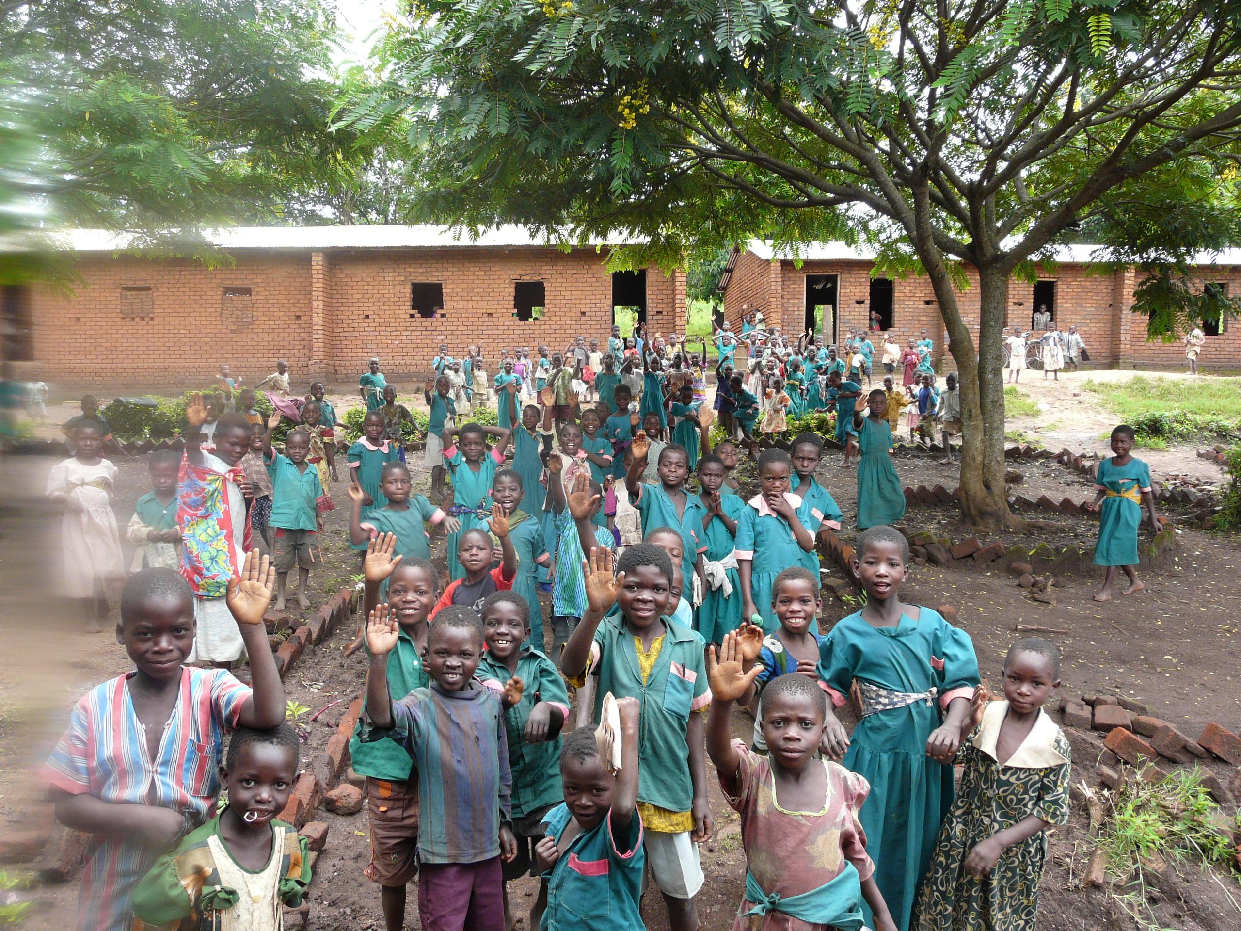Malawi.Ene.2008 222