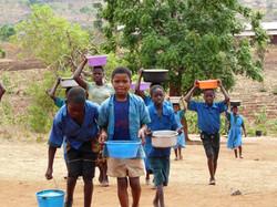Viaje Malawi Oct.2012 326
