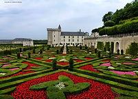chateau-de-villandry-3806667_1920.jpg