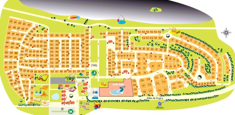 Plan du village du Domaine de Dugny.jpg