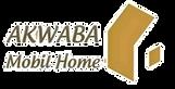akwaba mobil home