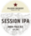 session-ipa.png