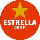 Estrella.jpeg