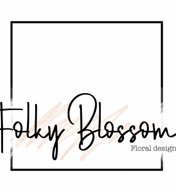 Logo Folky Blossom OK.png