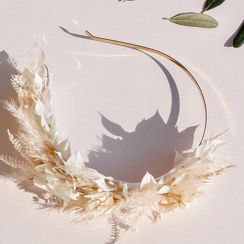 Headband - Collection Chloé