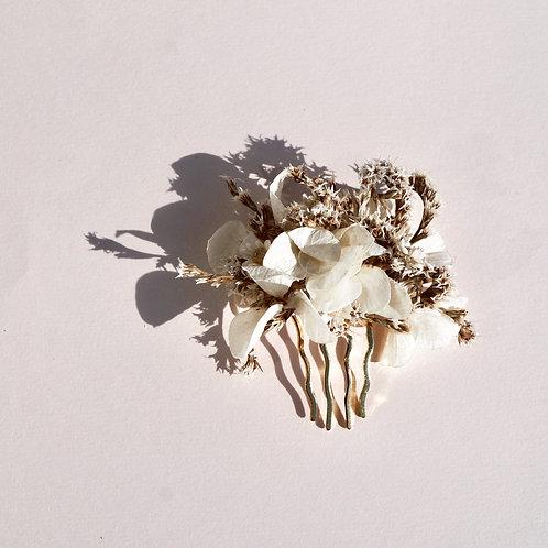 Small Peigne - Collection Agathe
