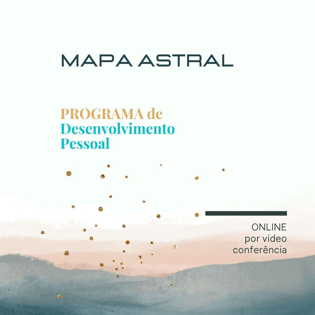 Programa de Desenvolvimento Pessoal