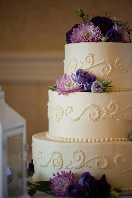 purple_cake