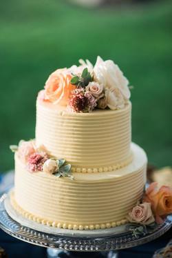 800x800_simply-elegant-cakes-by-maryann-Eliot--70396