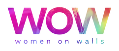 Logo_wow1.png