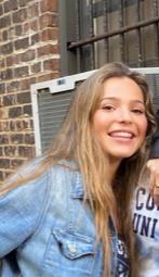 Juliet Hirsch