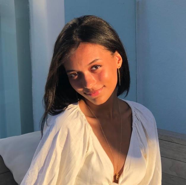 Astrid Neblung