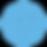 vimeo_circle_color-512.png
