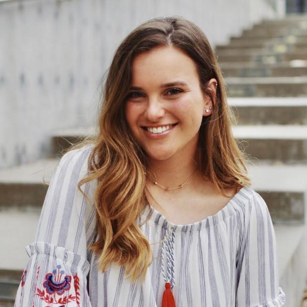 Lauren Apollaro