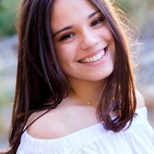 Kate Garza