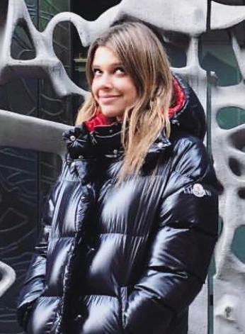 Laura Romano