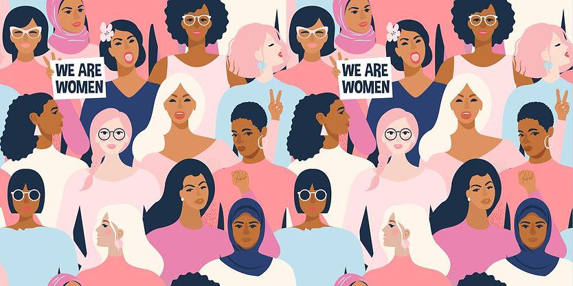 feminism!!.jpg