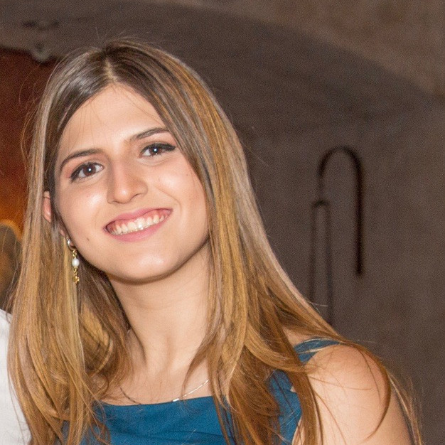 Paola Chousal