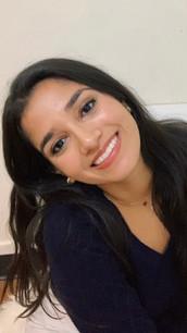 Sophia Naqvi