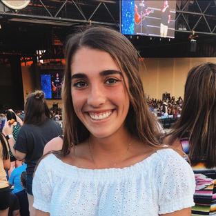 Gianna Danese
