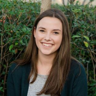 Rachel Ijams
