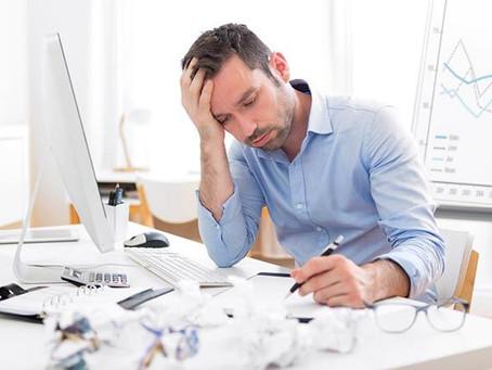 8 solutions immédiates pour optimiser la gestion de vos tâches professionnelles