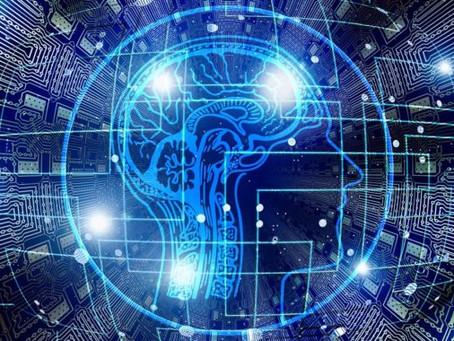 Comment la digitalisation développe la rentabilité?