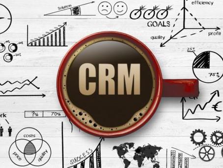 Comment avoir un CRM sur mesure pour un Courtier d'assurance?