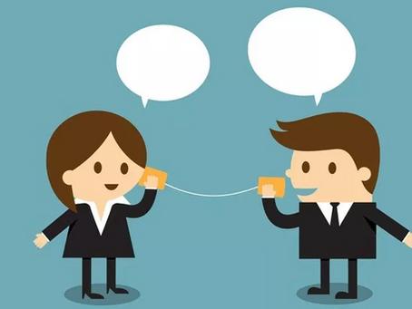Comment avoir une bonne communication?