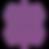icon-imara-150x150.png