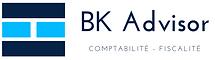 BK_advisor_comptabilité_V2.PNG