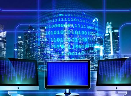Comment gérer vos données?