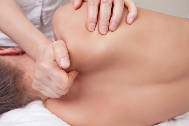 Remedial-Massage-Image.jpg