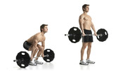 Greater Strength, Muscle Function and Less Fatigue
