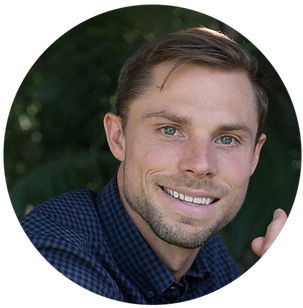 Sam-Gill-Chiropractor-Byron-Bay-PNG.png