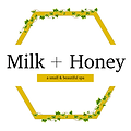 Milk and Honey flatt .png
