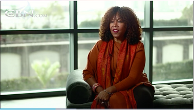 Ruby Bridges CBN Interview.png