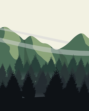 minimal-abstract-forest-wall-mural_1000x