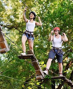 Treetop Challenge.jpg