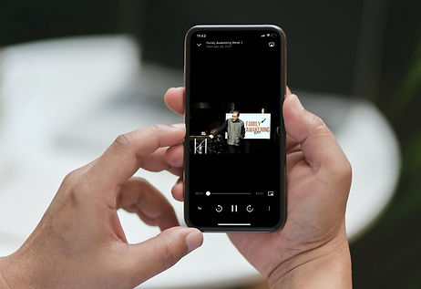 Mobile App Mockup.jpg