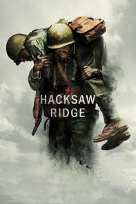 Hacksaw_Ridge__08225.1486473620.1280.1280.jpg