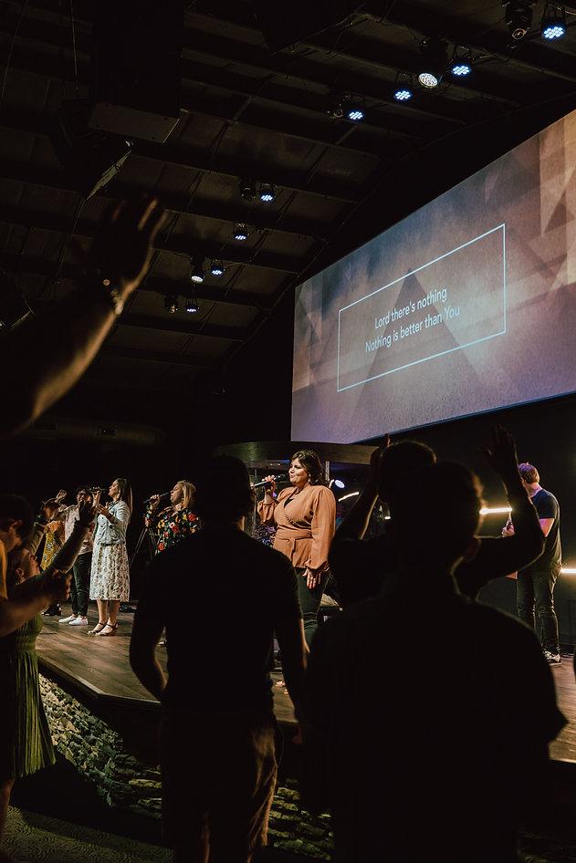 Worship | 4.4.21 | Easter 2021 | 16.jpg