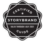 Web - StoryBrand Guide Badge BLACK.png