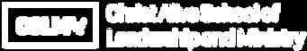 CSLM Logo-12.png
