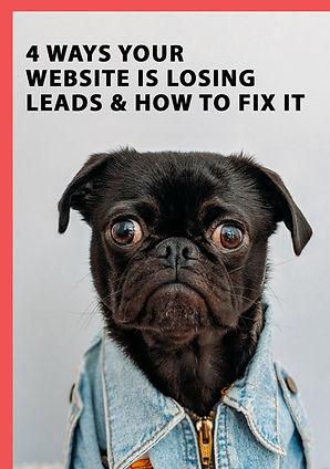 Lead Generator Cover.jpg