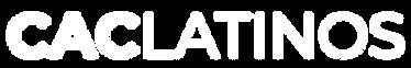 caclatinos logo-02.png