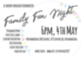 Nunawading FamilyFunNight Poster 1.jpg