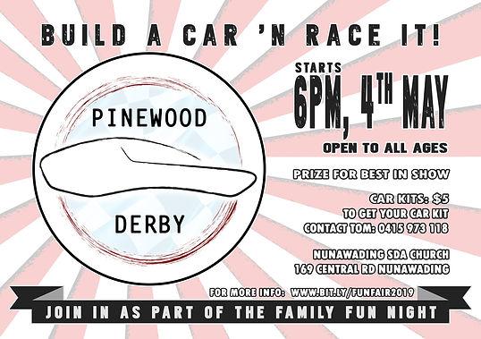Derby Poster 19-04-05.jpg