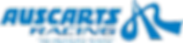 Auscart-Logo.png